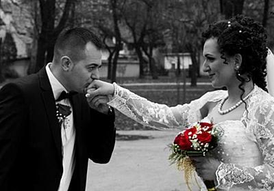 結婚後に妻の姓を名乗るアメリカ人男性の割合は日本以下、調査で明らかに(海外の反応)| かいこれ! 海外の反応 コレクション
