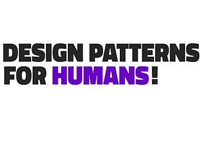[保存版]人間が読んで理解できるデザインパターン解説#1: 作成系(翻訳)