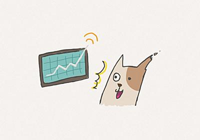 Markdownエディタを作って月15万円稼ぐまでにやったこと — Inkdrop   by TAKUYA   週休7日で働きたい