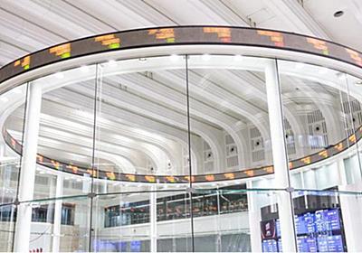 100万円を「7年で1億円」にした投資家が語る「8つの買いポイント」 | ZUU online
