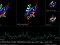 AlphaGoの衝撃再び — タンパク質構造予測でAlphaFoldが今までのモデルに圧勝|Zhubo.JP|note