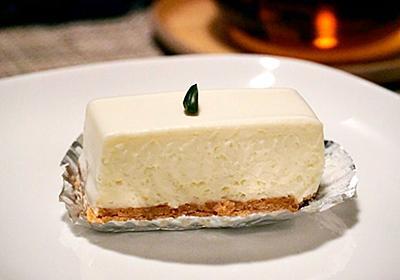 【東京】本当に美味しい「チーズケーキ」の名店10選!年間500食のマニアがおすすめ|じゃらんニュース