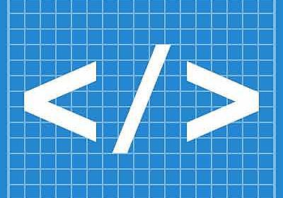 Design Patterns in WordPress: The Singleton Pattern