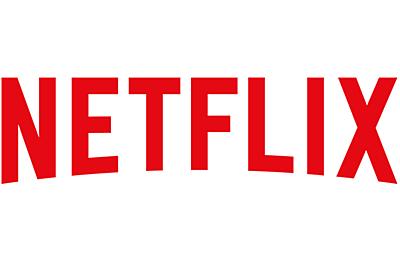 Netflixの特徴とは?メリットとデメリットを検証した