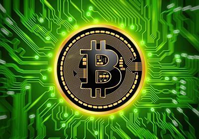 ビットコインはチューリップバブルとは違う。【iNTERNET magazine Reboot】 - INTERNET Watch