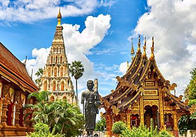 東南アジア感染爆発の理由は - MIYOSHIN海外ニュース