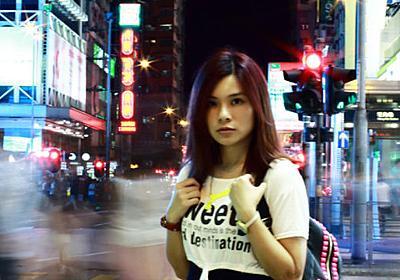 日本の若者たち、「コト消費」から「ヒト消費」に激変していた…!(鈴木 貴博) | マネー現代 | 講談社(1/5)