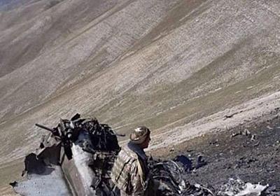 「トルコ軍機が参戦」とアルメニア 軍事衝突でアゼルバイジャン支援と主張:時事ドットコム