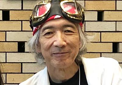 「ゼビウス」や「ギャラガ」のドット絵を手掛けた小野浩氏が逝去