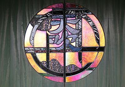 花から造られる日本酒。「花酵母」で醸す佐賀の蔵、天吹酒造を訪ねて│観光・旅行ガイド - ぐるたび