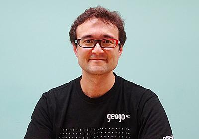 翻訳のプロが自然言語処理に本気で取り組んだ「GengoAI」サービス | IT Leaders