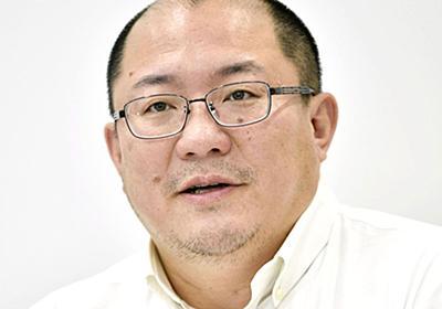 西浦博教授の後悔 東京五輪を「嫌われても強く止めておくべきだった」   文春オンライン