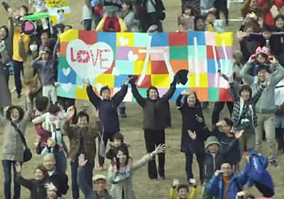 涙があふれた…九州新幹線「幻のCM」が再び注目される – grape [グレープ] – 心に響く動画メディア
