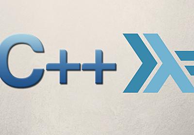 Lambdas: The Functional Programming Companion of Modern C++