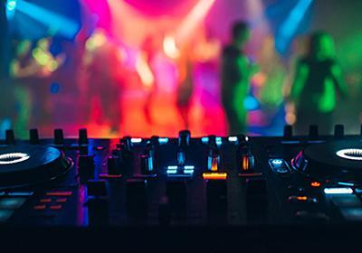 スクープ パイオニア、DJ機器事業から完全撤退へ:日経ビジネス電子版