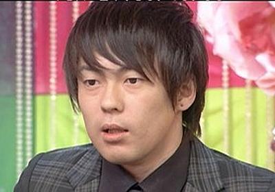 痛いニュース(ノ∀`) : 風刺ネタのウーマン村本、年末年始のお笑い番組に呼ばれず違和感「あそこまでバズったネタなのに」 - ライブドアブログ