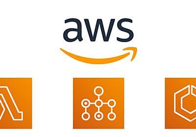 AWS Batch, Lambda, ECS Task 比較:バッチやジョブにはどれを使う? - Timers Tech Blog