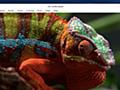 情強御用達の「VLC」がバージョン3.0.0を公開。HDRや8K、Chromecast対応など数多くの機能強化 : IT速報
