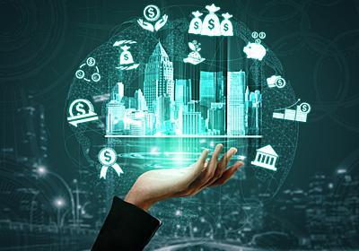 """ふくおかFGキーマンが語る、銀行DXに必要な""""2つのアプローチ""""とは  FinTech Journal"""