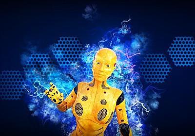 人はロボットを守るために他人の命を犠牲にするという研究結果(オランダ・ドイツ研究) : カラパイア