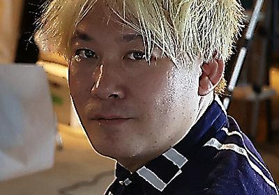 (論壇時評)安倍政権の功罪 問題の責は彼個人ではなく ジャーナリスト・津田大介:朝日新聞デジタル