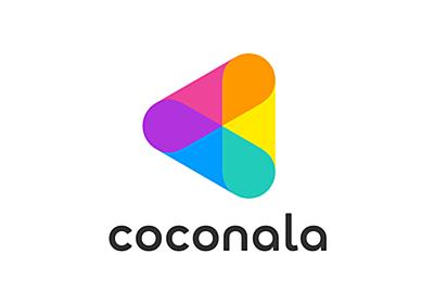 ココナラ - みんなの得意を売り買い スキルのフリーマーケット