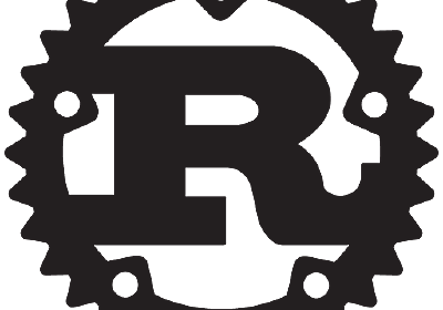 GitHub - rust-lang/rust: Empowering everyone to build reliable and efficient software.