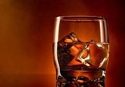 お料理速報管理人が独断と偏見で選ぶお気に入りのお酒:お料理速報