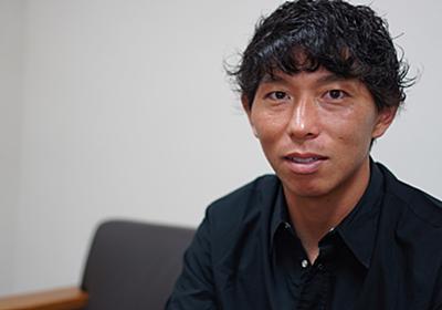 僕はW杯に行きたかった……佐藤寿人が振り返る4人の代表監督 - ぐるなび みんなのごはん