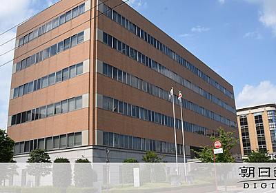 豚解体容疑の技能実習生、全員を不起訴処分に 前橋地検:朝日新聞デジタル