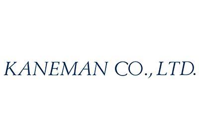 KANEMAN FAMILY SALE OSAKA開催。 | KANEMAN CO.,LTD.