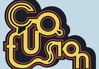90年代テクノシーンにおける重要ユニットの1つ、CO-FUSIONが再始動 - 音楽ナタリー