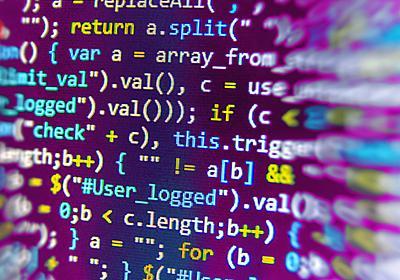 プログラミングやWebデザインスキルが無料で学習できるウェブサービス7選 | ワードプレステーマTCD