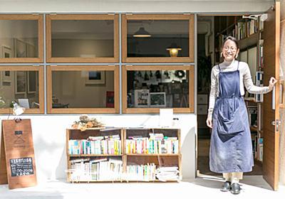 吉祥寺の写真集専門店『book obscura』という、新しい時代の本屋のカタチ | HereNow Tokyo