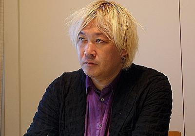 あいちトリエンナーレ津田大介芸術監督インタビュー|平和の少女像問題、そして「組織化したテロに屈した」という発言の真意語る - 骰子の眼 - webDICE