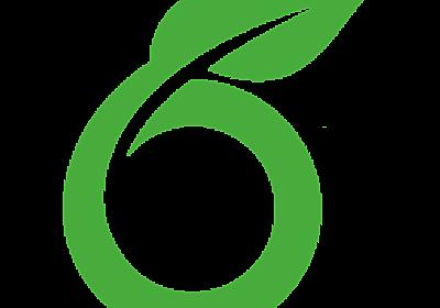 Overleaf, Online LaTeX Editor
