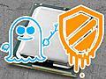 「CPUの脆弱性」対策パッチで,ゲーム性能はどれだけ低下するのか。Intel製CPUを使って取り急ぎ現状を確認してみた - 4Gamer.net