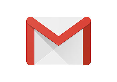 Gmailの未読メールをまとめて処理(既読・アーカイブ・削除)する方法【PC/iPhone/Android】 | アプリオ