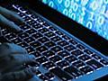 サイバー攻撃、研究者の保護を 北條孝佳氏  :日本経済新聞