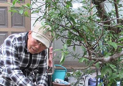 直前「胸騒ぎ」で井戸 命つなぐ 神戸の92歳、二つの大地震の経験生かす - 毎日新聞