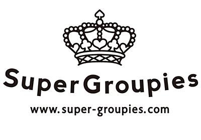 名探偵コナン スノードームについてのお知らせ | SuperGroupies(スーパーグルーピーズ)