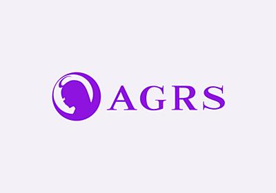 株式会社AGRS   株式会社AGRSは 「声優・芸能マネジメント事業」「よろず屋事業」「キャラクターマネジメント事業」の 3部門を軸とした事業運営をしています。