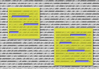 ディープラーニングも使える確率的プログラミングツール「Gen」を開発、MIT:AIモデルやアルゴリズム作成の民主化に貢献 - @IT