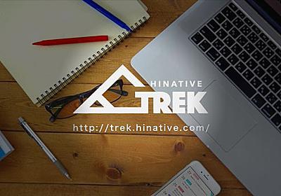 【HiNative Trekの評判】アウトプット重視の英語学習!講師のフィードバックが超実践的だった(PR) - Life is colourful.
