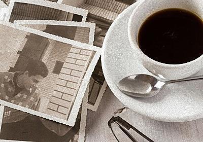 1日200mgのカフェインで24時間記憶が増強される。それ以上でもそれ以下でもだめ(米研究) : カラパイア