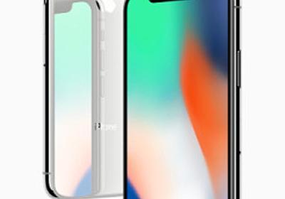 「iPhone 8/8 Plus」「iPhone X」のカメラ進化まとめ - デジカメ Watch