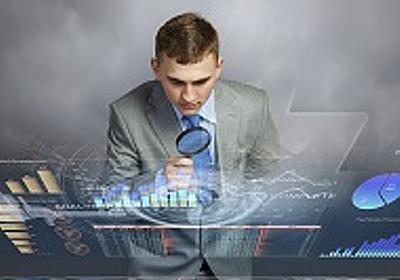 サイバーセキュリティへの投資がCFOの優先事項に 財務の視点では何をチェックする?:サイバー攻撃リスクは財務リスクとほぼ同額 - TechTargetジャパン 経営とIT