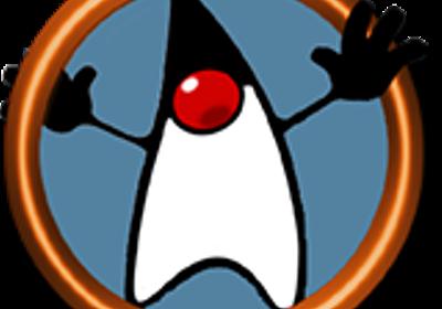 OpenJDK · GitHub