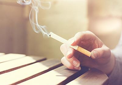 """4月以降""""原則屋内禁煙""""になっても喫煙者の4割は「外食時に喫煙したい」 会社の飲み会にも影響が - ITmedia ビジネスオンライン"""