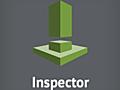 Amazon Inspectorに新しいルールパッケージが追加されてEC2インスタンスに対するネットワークアクセス制御を評価できるようになりました。 | DevelopersIO